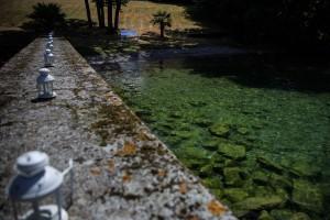 Paysage du Lac Léman. Photo réalisée par Castille ALMA photographe de mariage au Lac Léman en Haute Savoie.