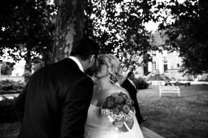 Photo réalisée par Castille ALMA photographe de mariage à Lyon.