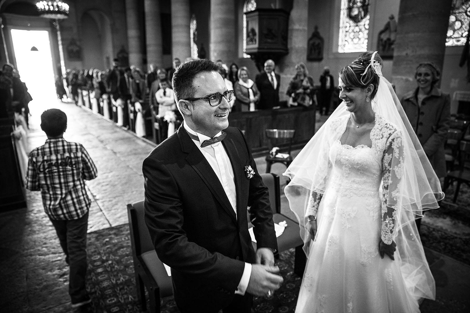 photographe mariage chalon sur saone clos des tourelles - Photographe Mariage Chalon Sur Saone