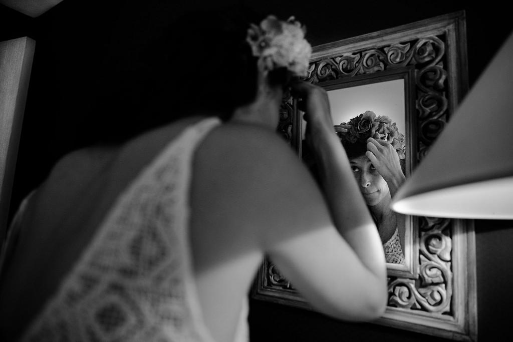 Photographe de mariage émotion original reportage riom