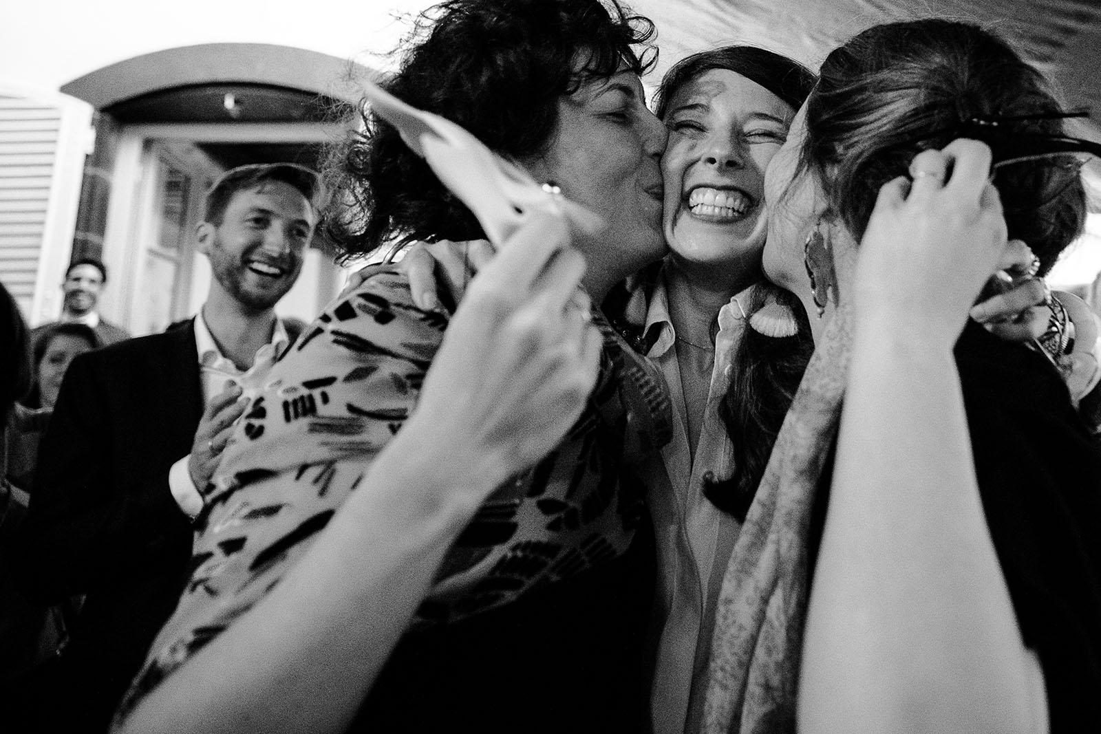 se marier sans stresser Castille ALMA photographe mariage riom (36)