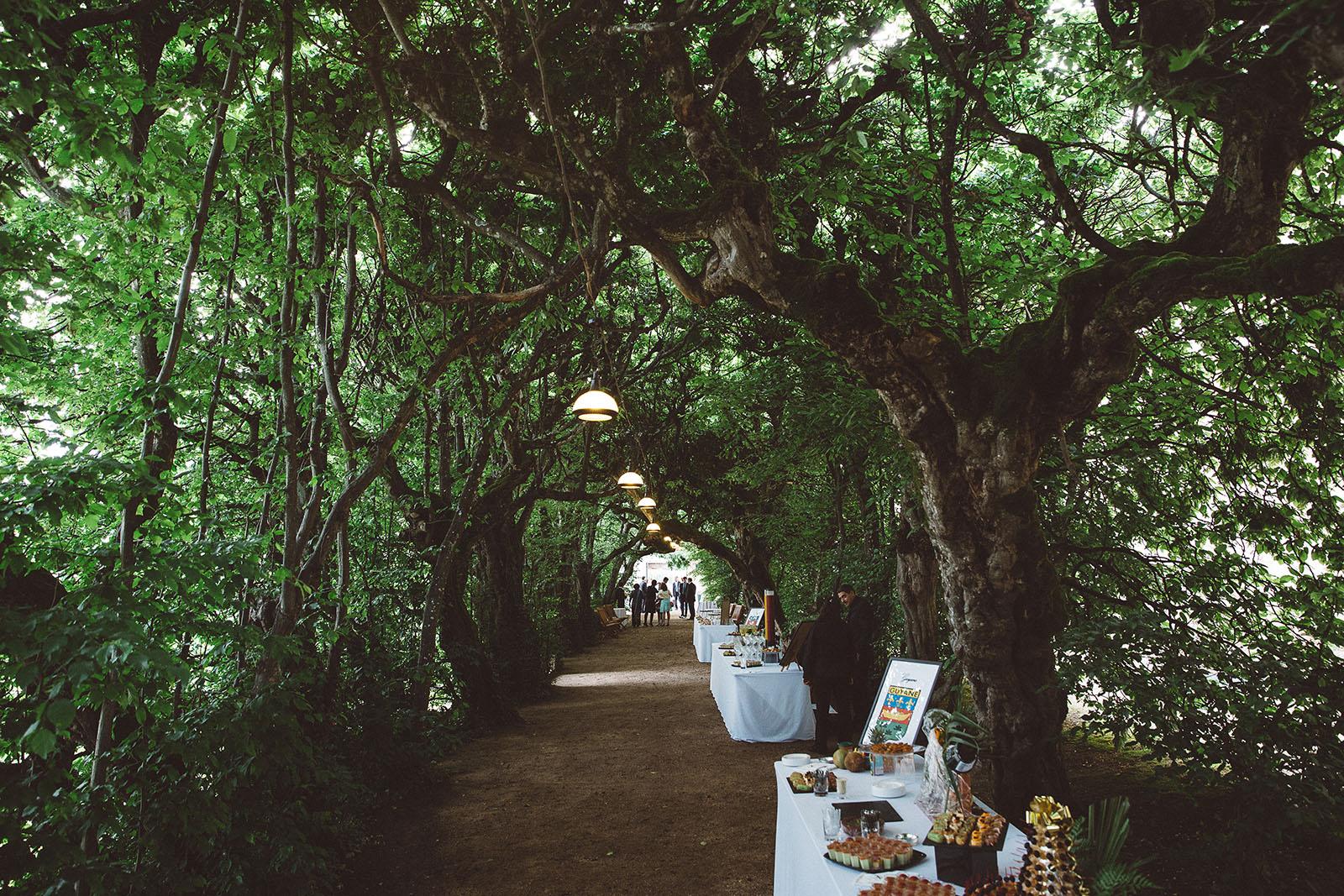 photographe de mariage lyon presqule chteau de pizay - Chateau De Pizay Mariage