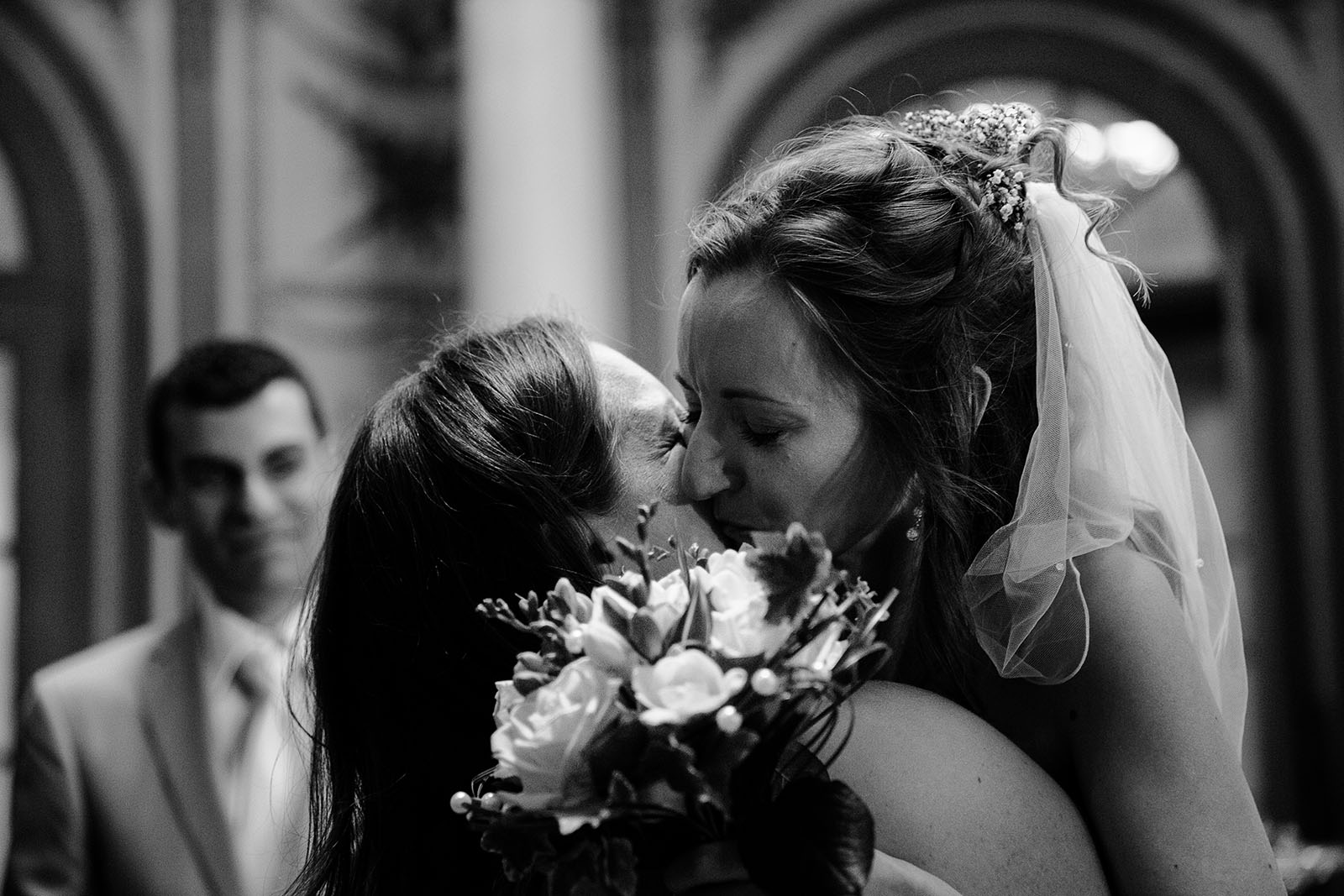 Castille ALMA - photographe mariage (69)