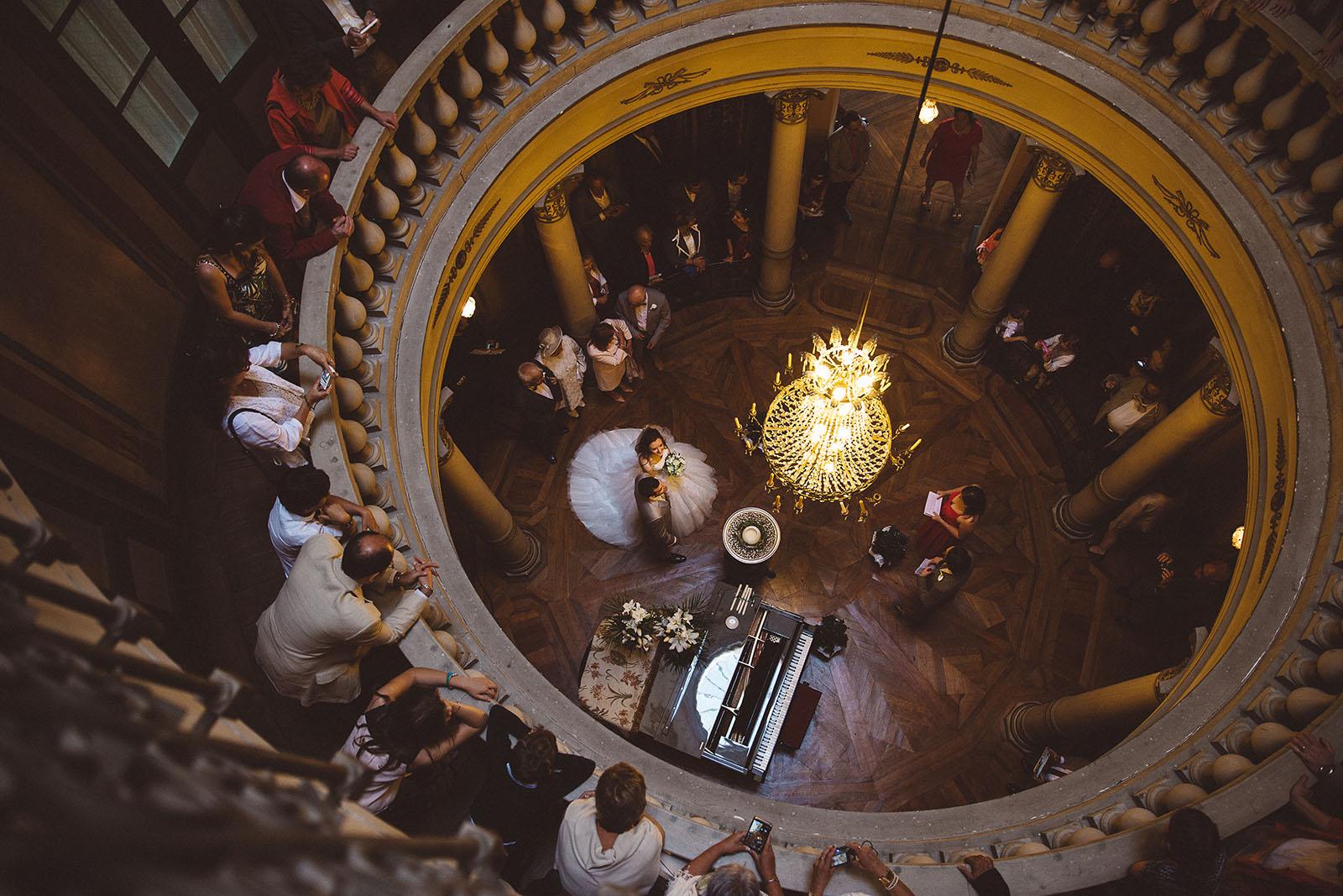 Castille ALMA - photographe mariage (57)