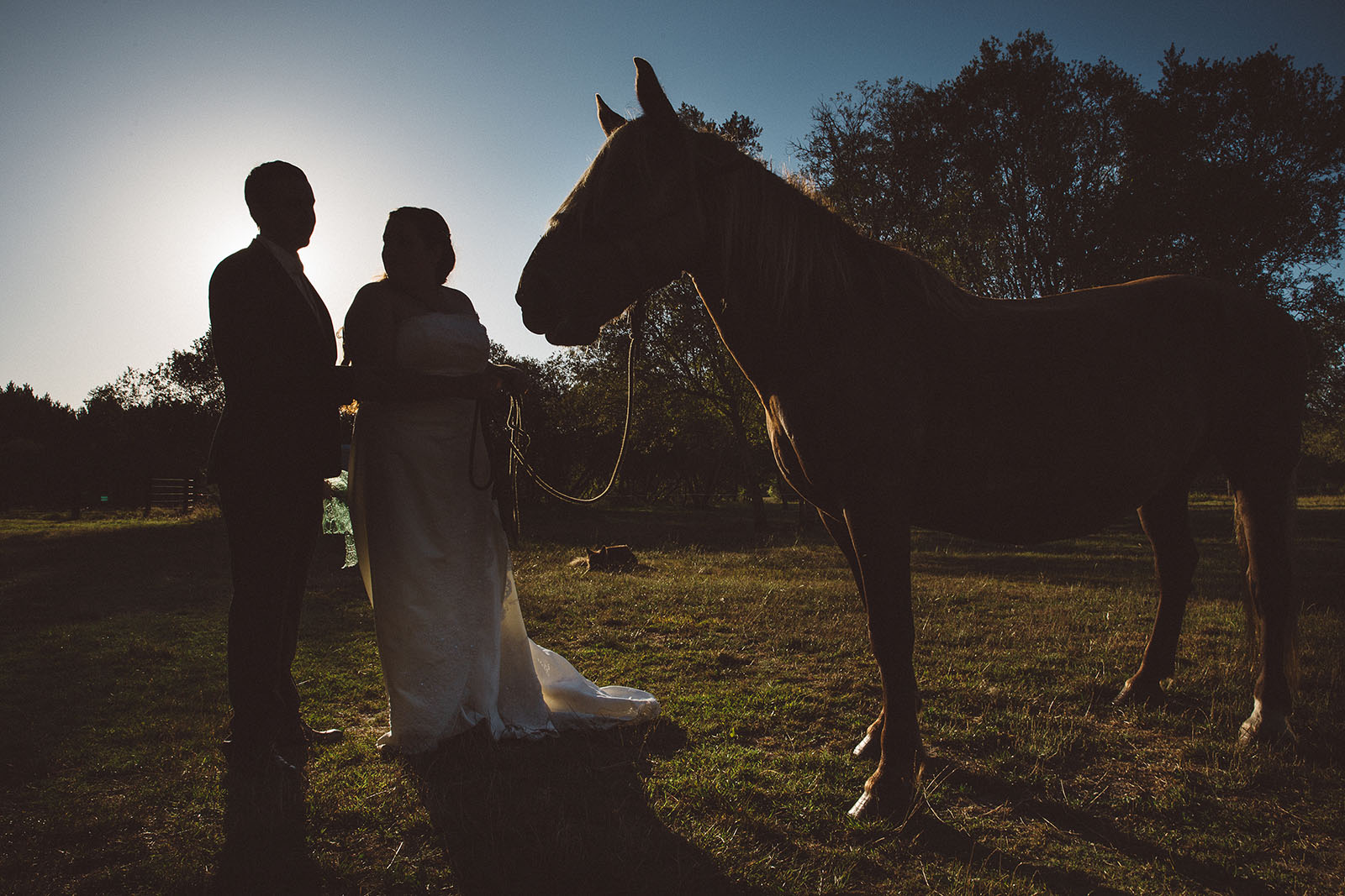 day-after-cheval-photographe-mariage-castille-alma-bordeaux-lacanau (101)