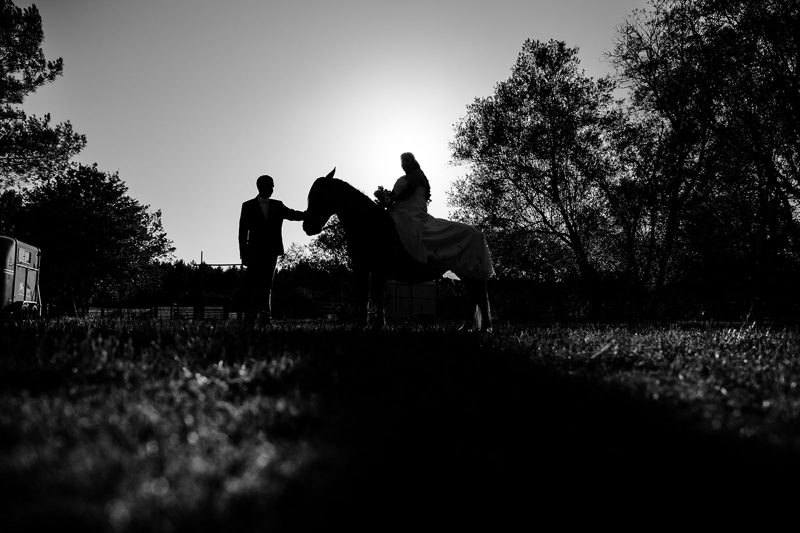 day-after-cheval-photographe-mariage-castille-alma-bordeaux-lacanau (73)