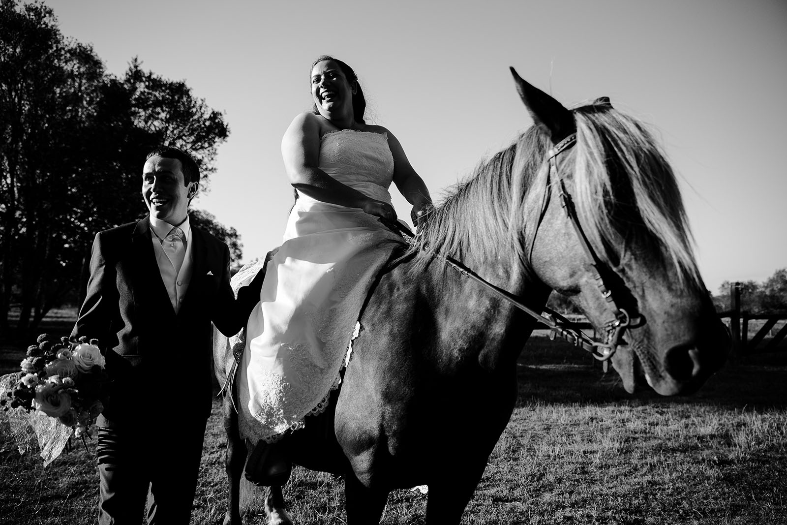 day-after-cheval-photographe-mariage-castille-alma-bordeaux-lacanau (85)