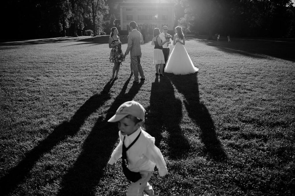 photographe de mariage dans le jura photo des mariés