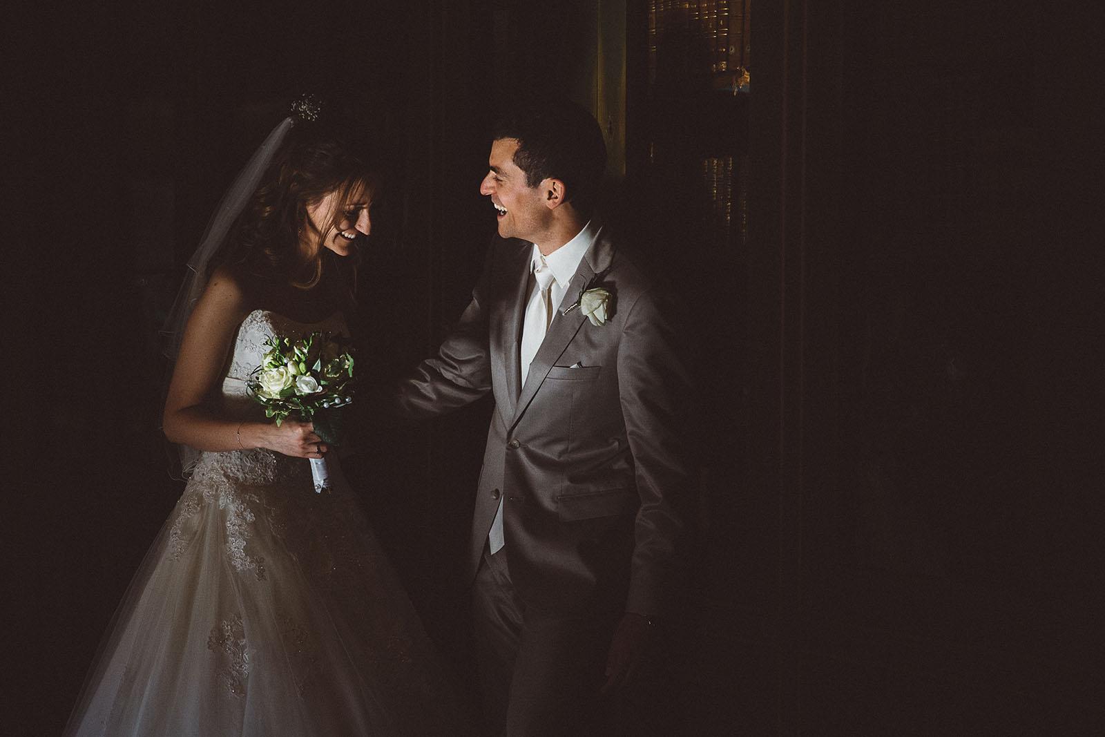 Castile-alma-photographer-wedding-93