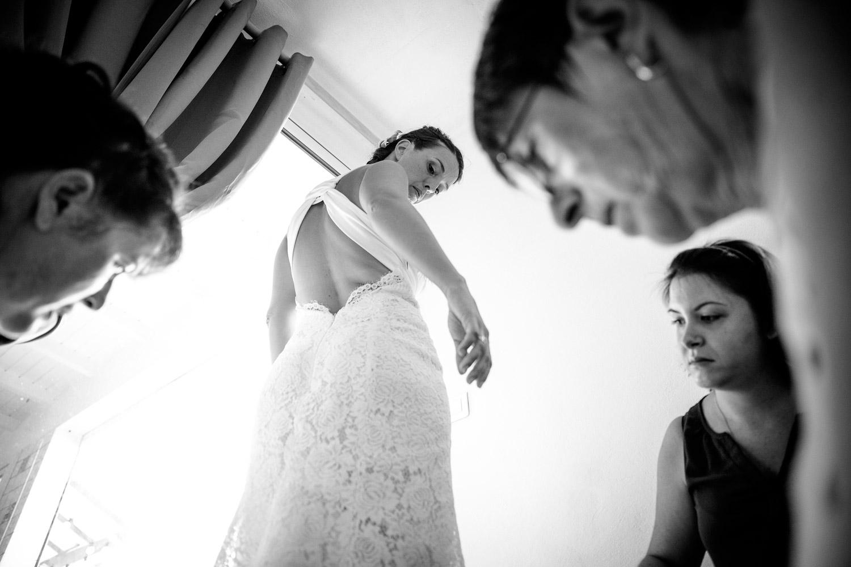 photographe-mariage-stbarth-gustavia-reportage-photo-mariage-castille-alma-photographe-mariage-haut-de-gamme-antilles-destination-wedding-photographer-186