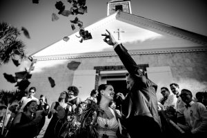 photographe-mariage-stbarth-gustavia-reportage-photo-mariage-castille-alma-photographe-mariage-haut-de-gamme-antilles-destination-wedding-photographer-617
