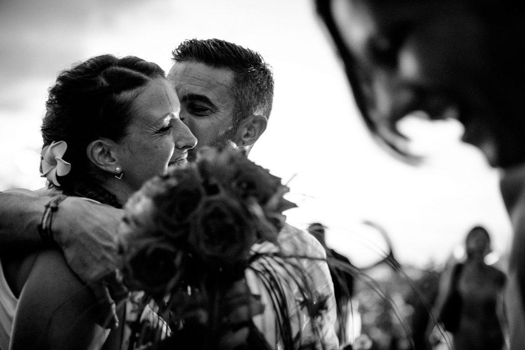 Destination wedding St Barthélemy photo de Castille ALMA photographe photographe-mariage-stbarth-gustavia-reportage-photo-mariage-castille-alma-photographe-mariage-haut-de-gamme-antilles-destination-wedding-photographer l'amitié