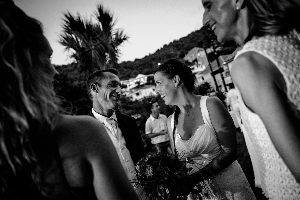 Destination wedding St Barthélemy photo de Castille ALMA photographe photographe-mariage-stbarth-gustavia-reportage-photo-mariage-castille-alma-photographe-mariage-haut-de-gamme-antilles-destination-wedding-photographer les mariés