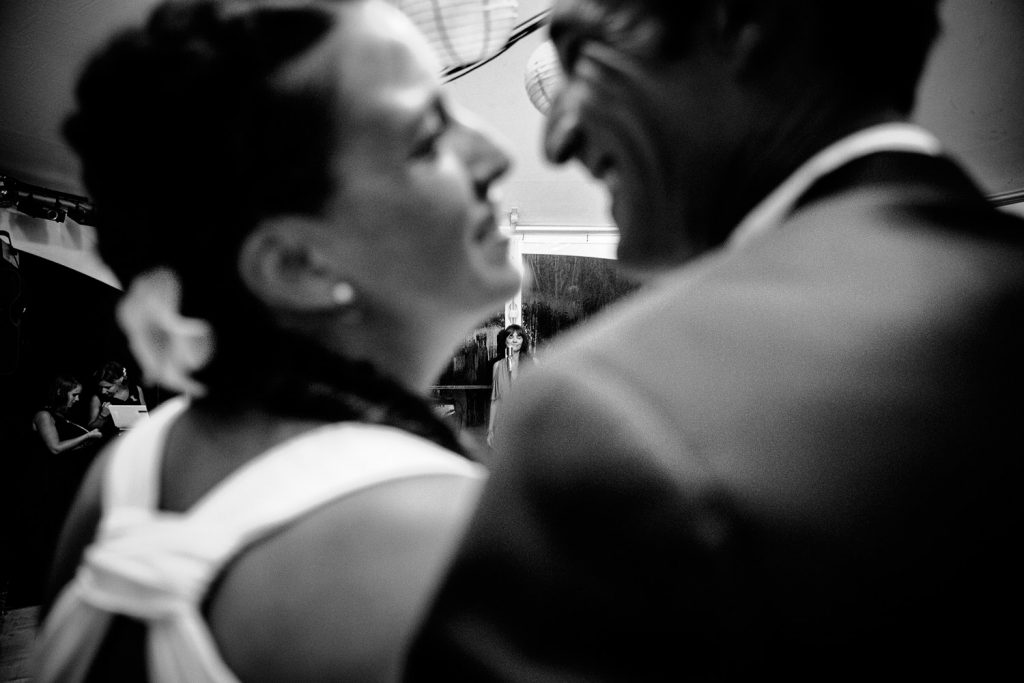 Destination wedding St Barthélemy photo de Castille ALMA photographe photographe-mariage-stbarth-gustavia-reportage-photo-mariage-castille-alma-photographe-mariage-haut-de-gamme-antilles-destination-wedding-photographer