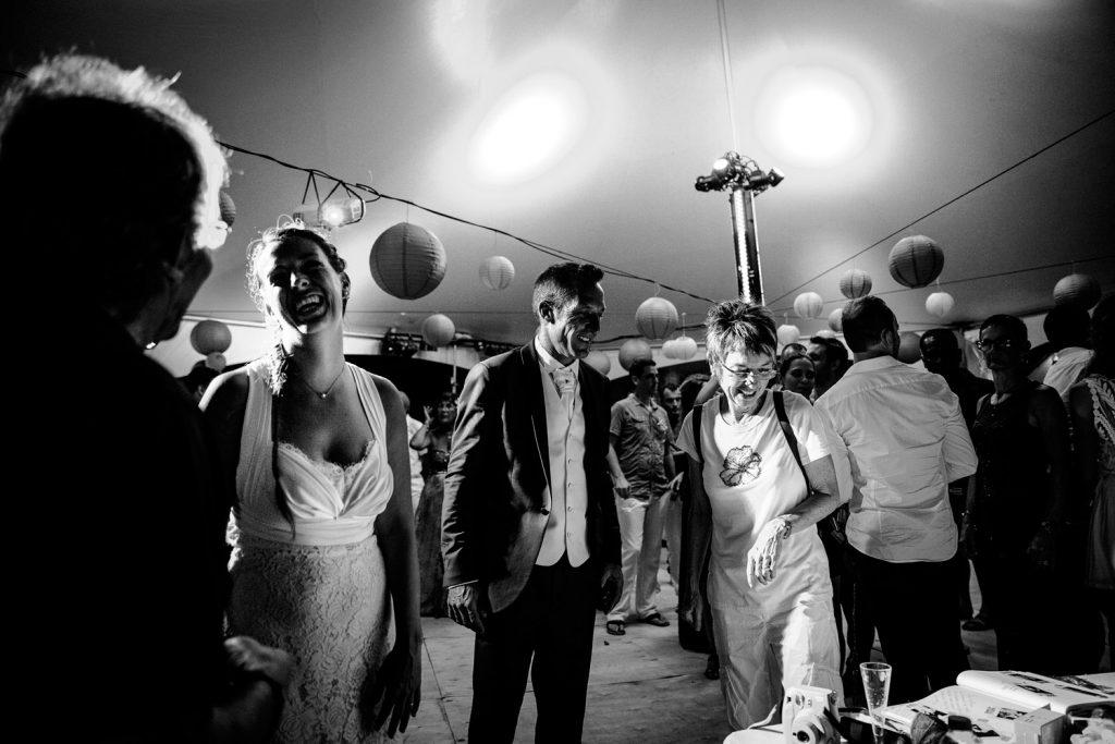 Destination wedding St Barthélemy photo de Castille ALMA photographe photographe-mariage-stbarth-gustavia-reportage-photo-mariage-castille-alma-photographe-mariage-haut-de-gamme-antilles-destination-wedding-photographer