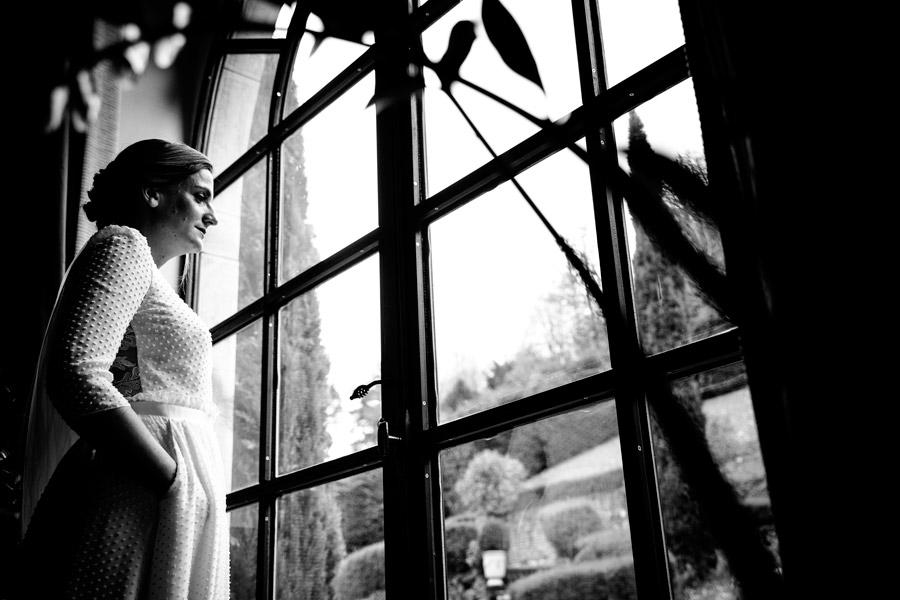 Mariage-photographe-reportage-lyon-castille-alma