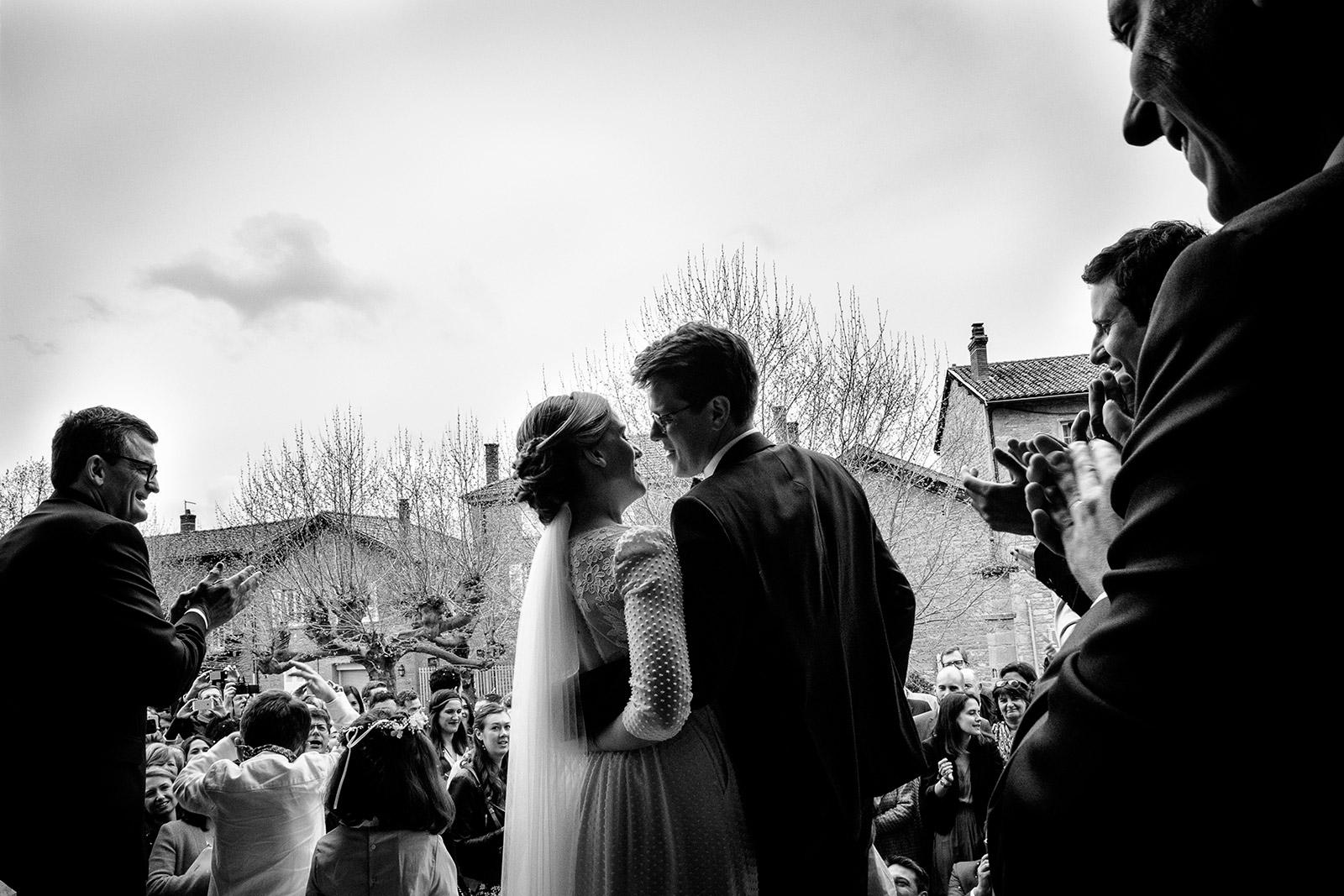 Meilleur photographe de mariage Manoir de la Garde photographe mariage manoir de la Garde. Castille ALMA photographe de mariage au Manoir de la Garde.