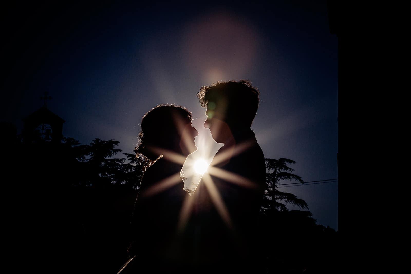 virginie-raphael-chateau-saint-trys-castille-alma-photographe-mariage-(1)