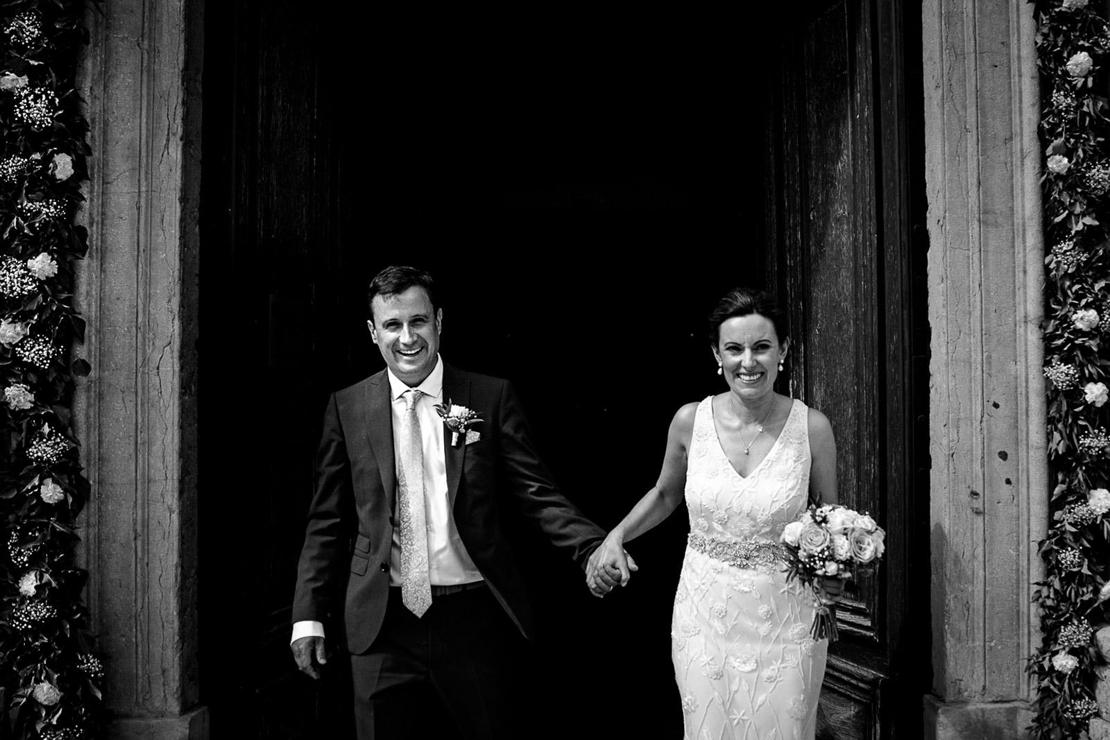photographe de mariage Lantignié Château des Vergers Irlande