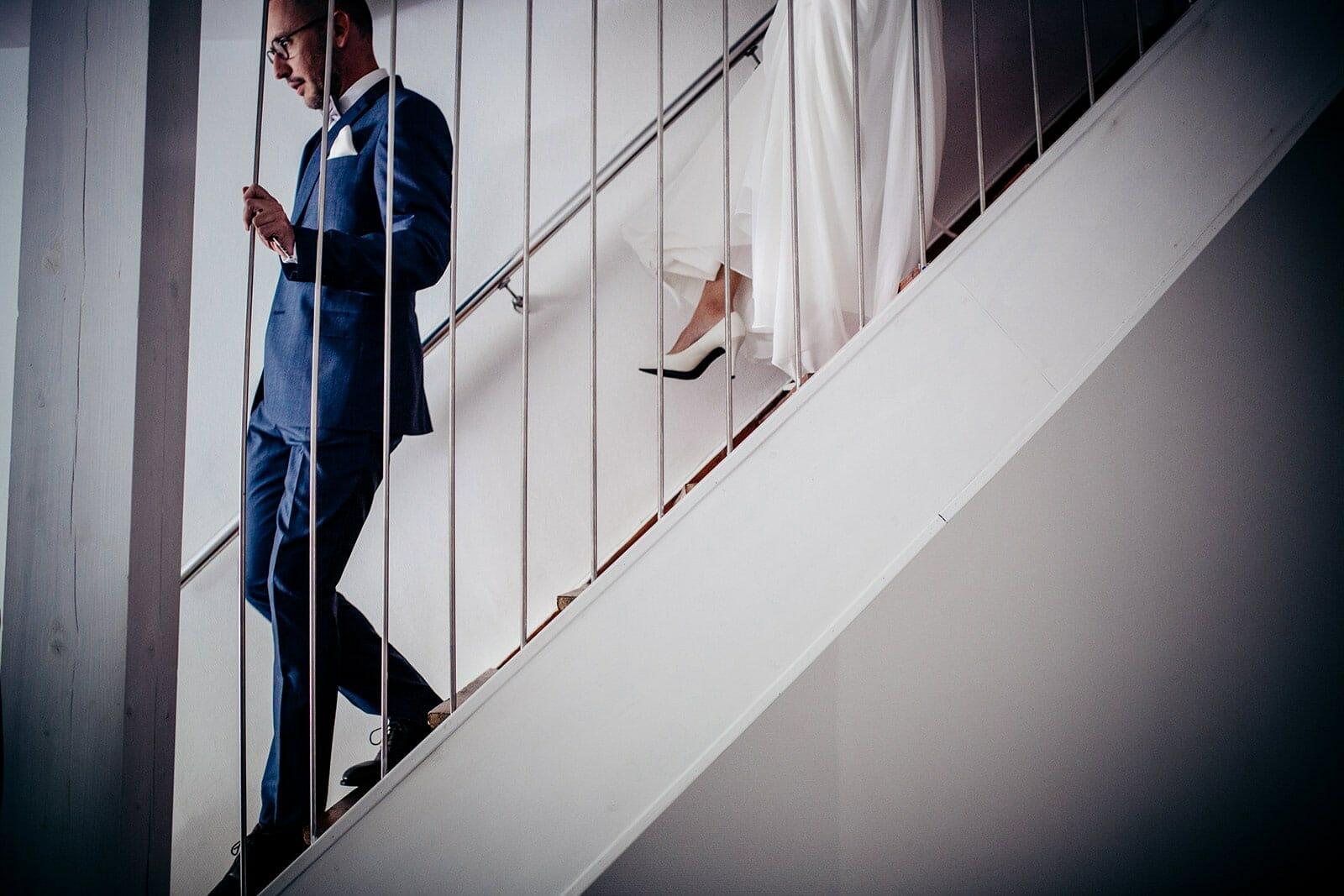 Photographe mariage artistique Brives Charensac