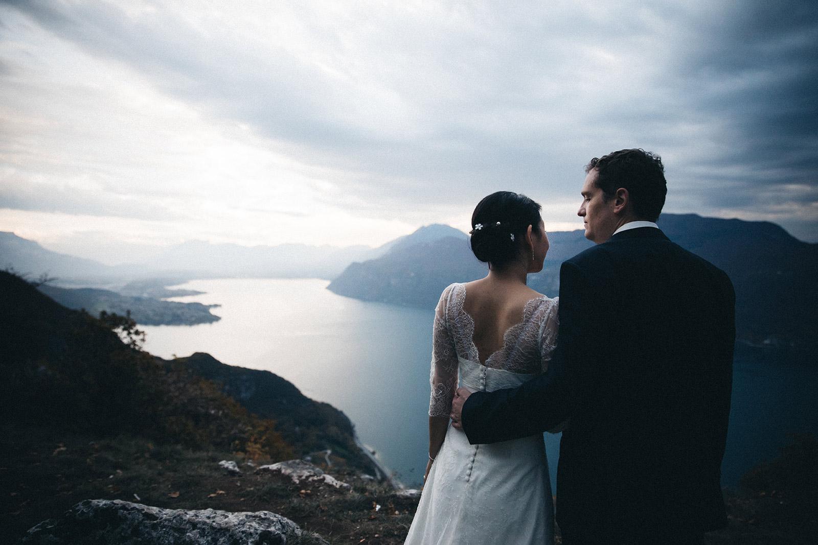 meilleurs avis photographe de mariage aix les bains Photographe de mariage intime Aix les Bains