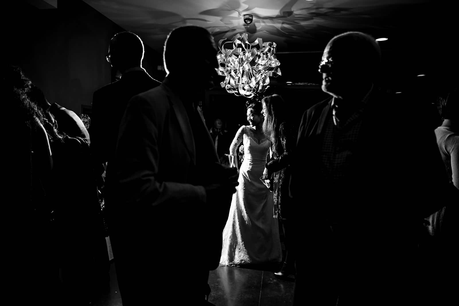 Intimate wedding photographer Aix les Bains Photographe de mariage intime Aix les Bains