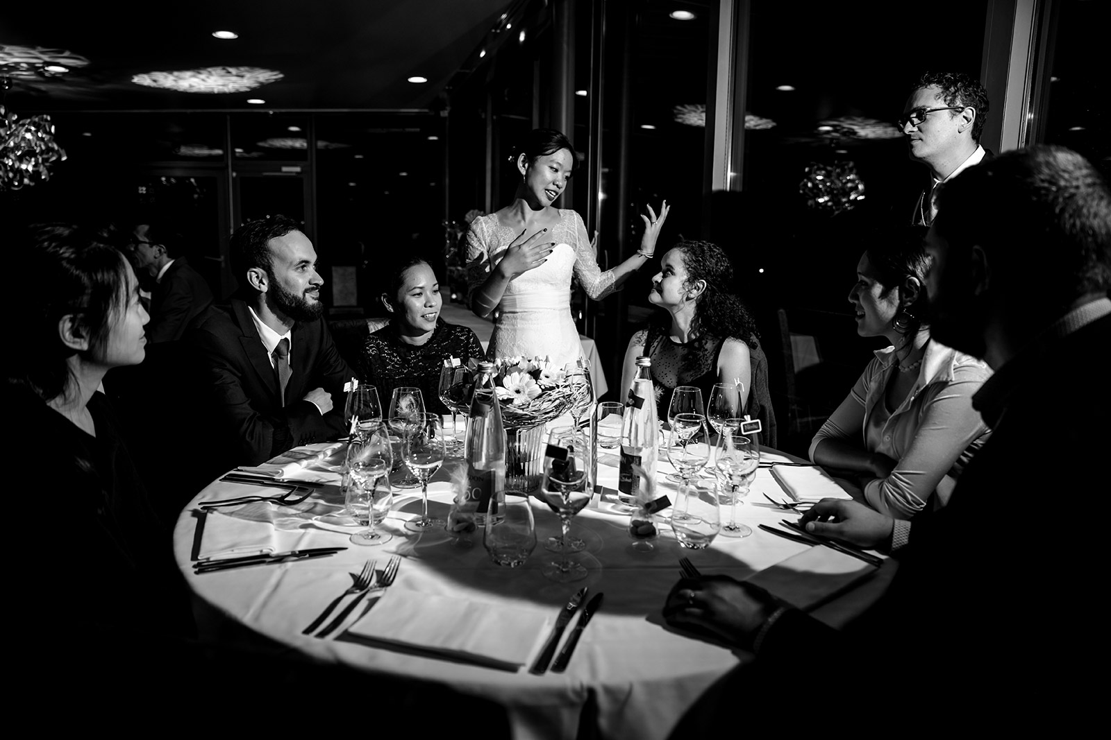 How to choose your wedding photographer 2018 2019 Best Wedding Photographercomment choisir son photographe de mariage 2018 2019 meilleur photographe de mariage meilleur photographe de mariage Lyon Photographe mariage Lyon Photographe reportage mariage Lyon