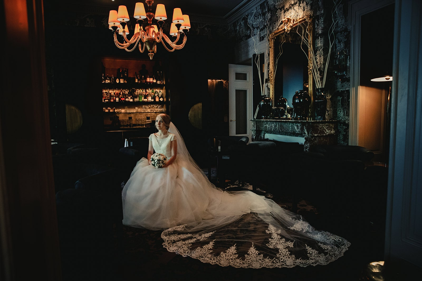 How to choose your wedding photographer 2018 2019 Best Wedding Photographer comment choisir son photographe de mariage 2018 2019 meilleur photographe de mariageLyon Photographe mariage Lyon Photographe reportage mariage Lyon