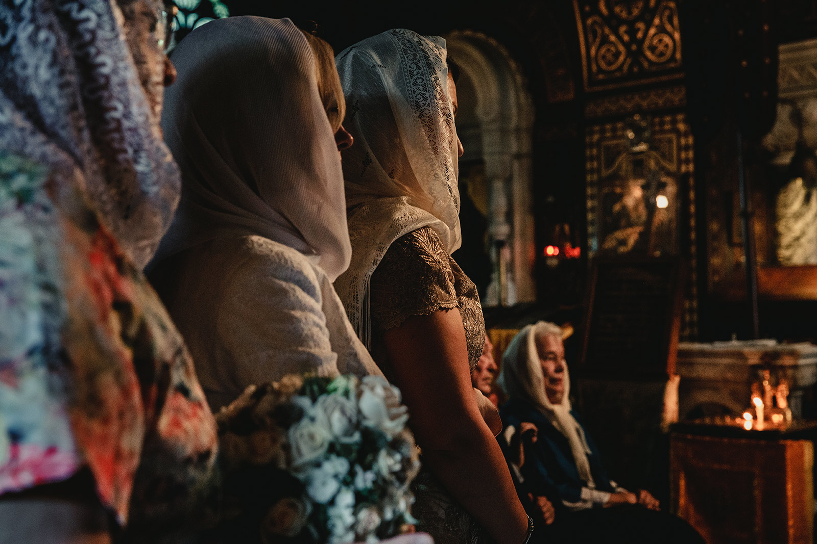 How to choose your wedding photographer 2018 2019 Best Wedding Photographercomment choisir son photographe de mariage 2018 2019 meilleur photographe de mariageLyon Photographe mariage Lyon Photographe reportage mariage Lyon