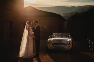 comment choisir son photographe de mariage 2018 2019 meilleur photographe de mariage