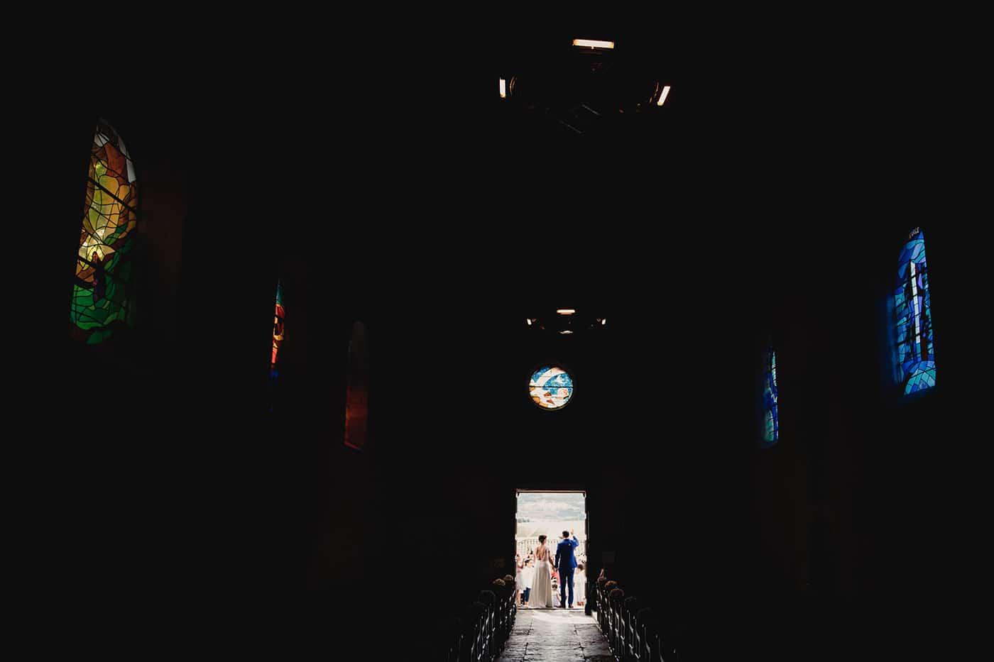 How to choose your wedding photographer 2018 2019 Best Wedding Photographer Photographe de mariage artistique Lyon Castille ALMA photographe de mariage et de famille à Lyon Genève Gustavia
