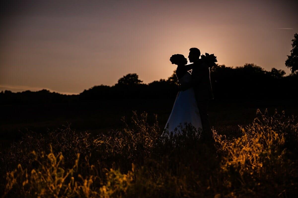 Photographe de mariage familial et convivial Castille ALMA reportage photo de mariage