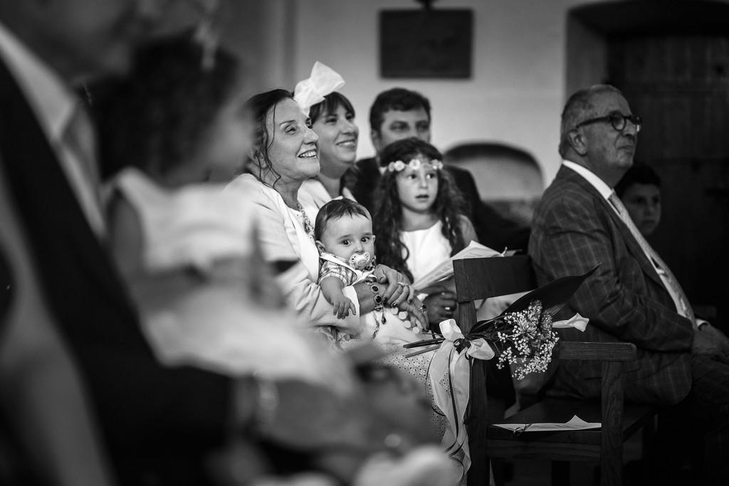 Les parents de la mariée. Photo réalisée par Castille ALMA photographe de mariage à Paris Région Parisienne.