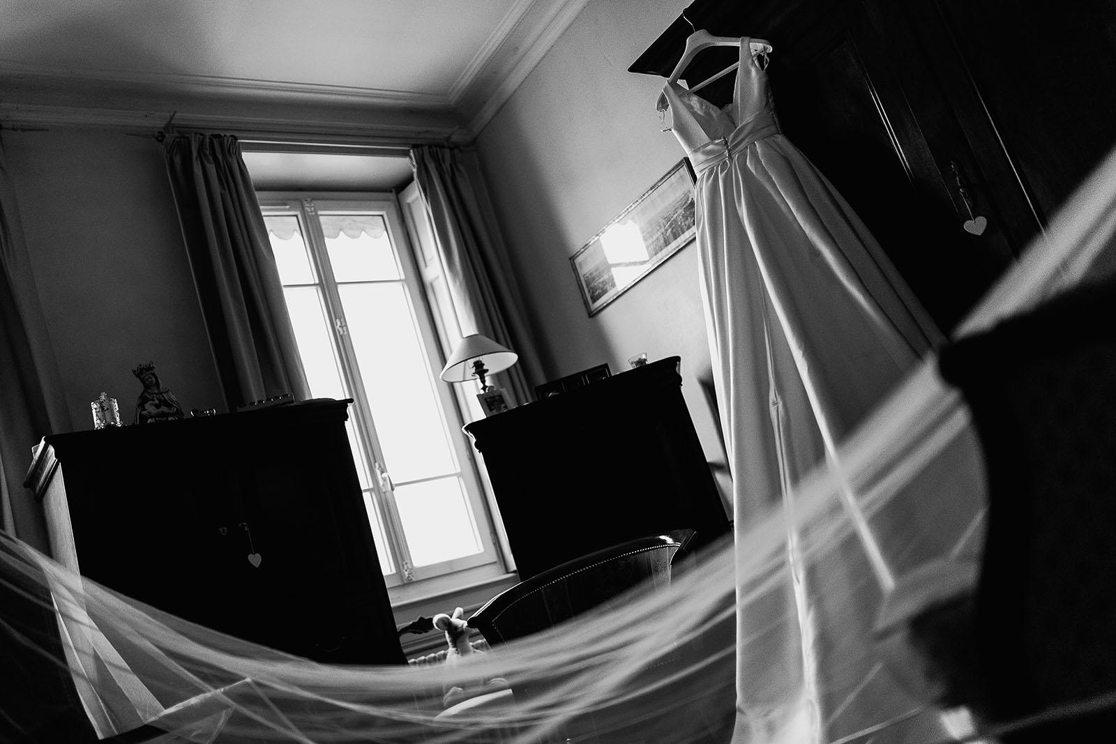 Mariage à Lyon Presqu'île -Castille ALMA - photographe de mariage (8)