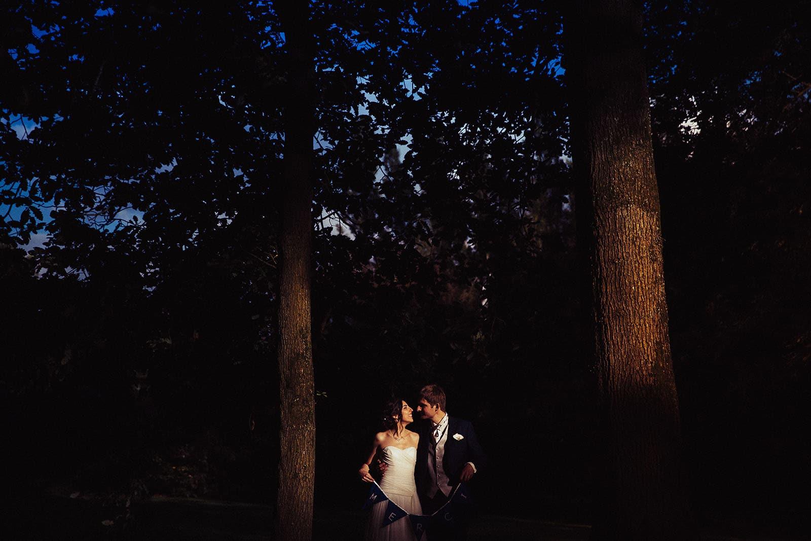 photographe de mariage Normandie cérémonie laique joie emotion bonheur piano belle photos mariés