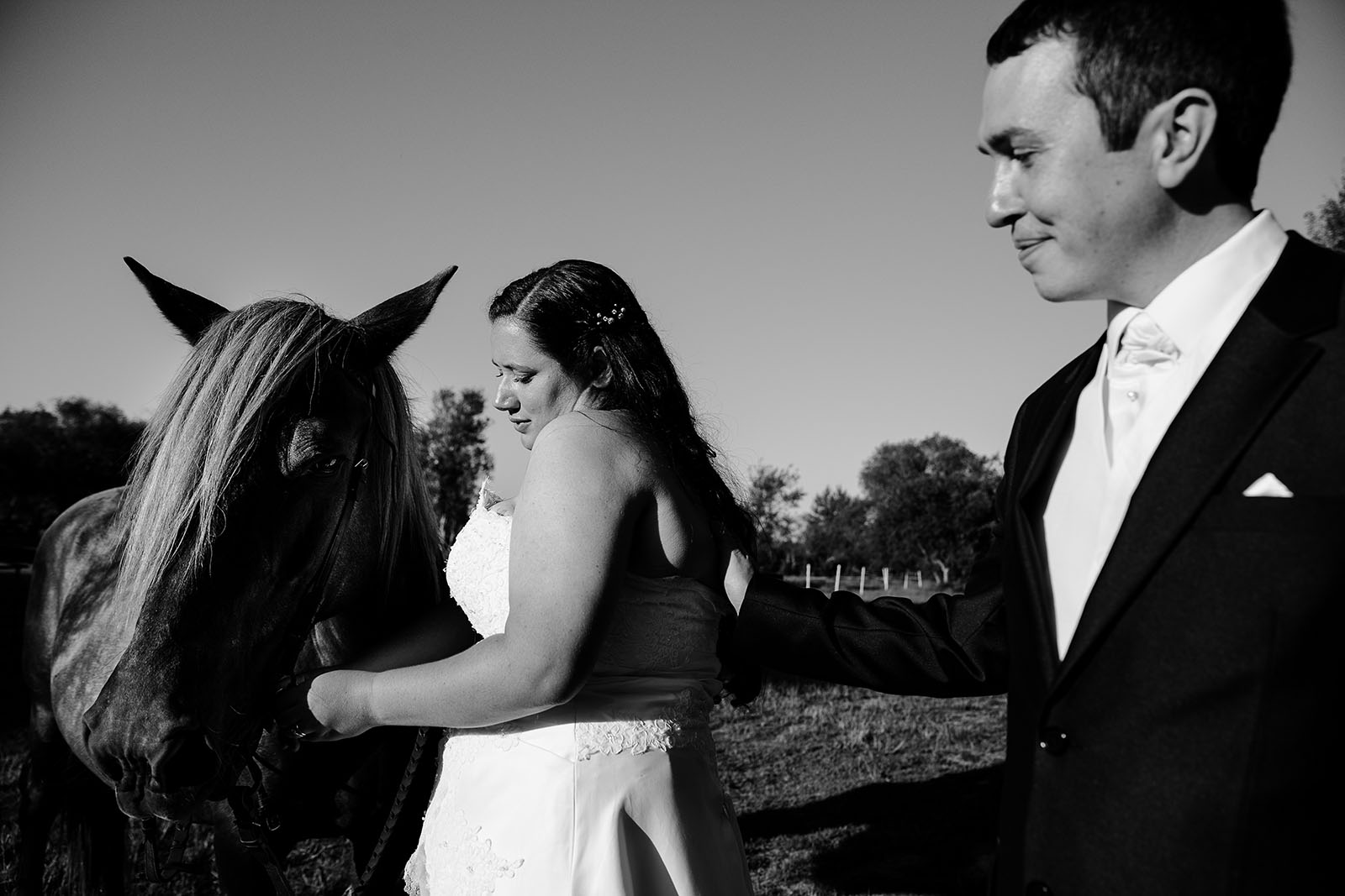 day-after-cheval-photographe-mariage-castille-alma-bordeaux-lacanau (100)