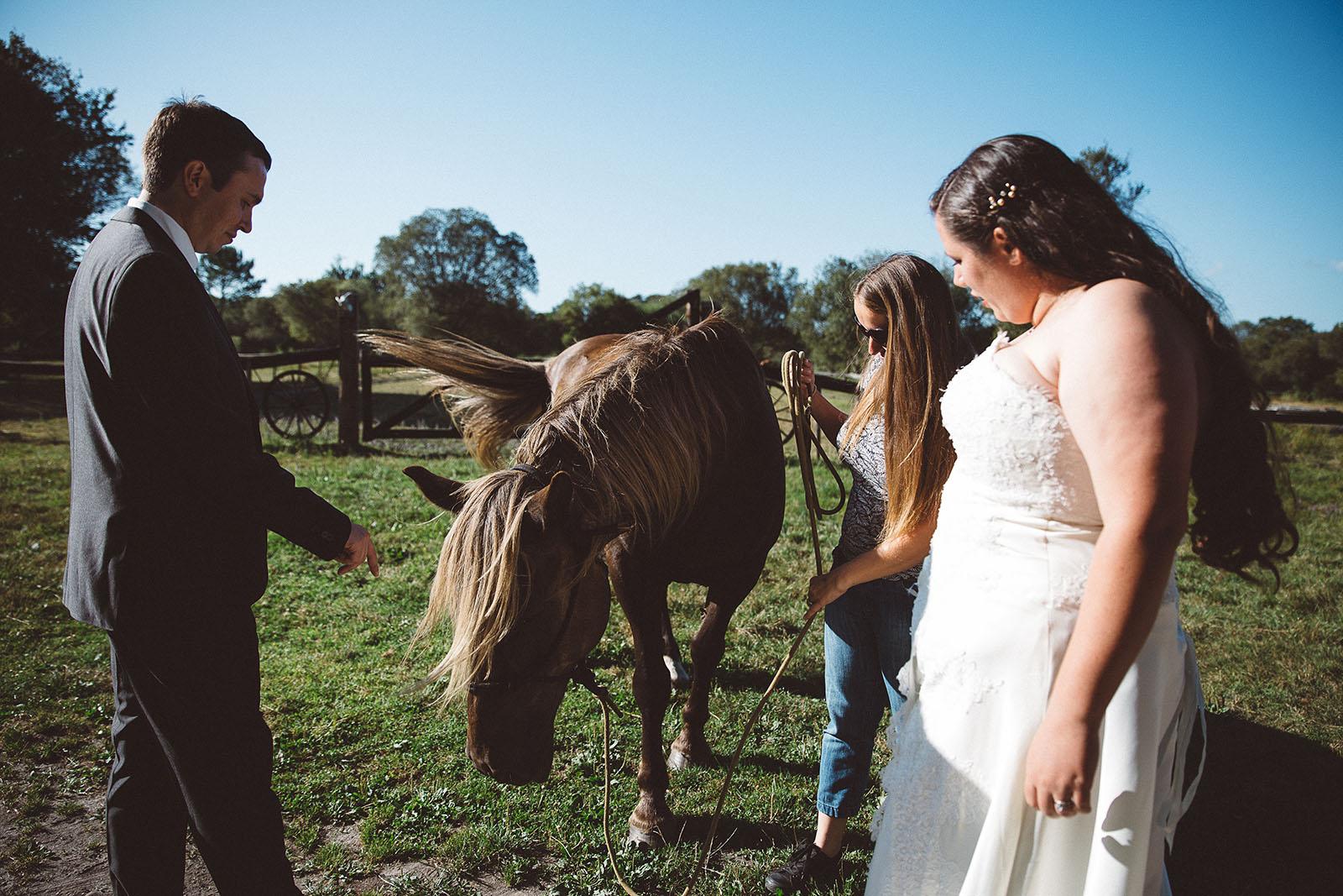 day-after-cheval-photographe-mariage-castille-alma-bordeaux-lacanau (2)