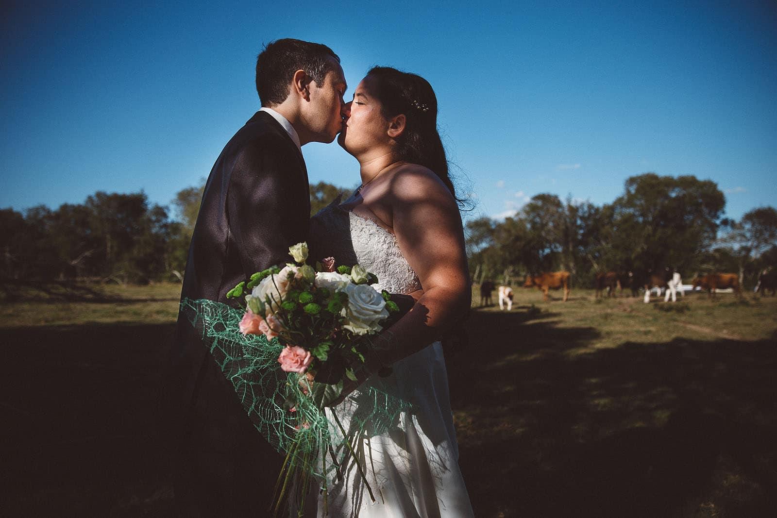 day-after-cheval-photographe-mariage-castille-alma-bordeaux-lacanau (27)