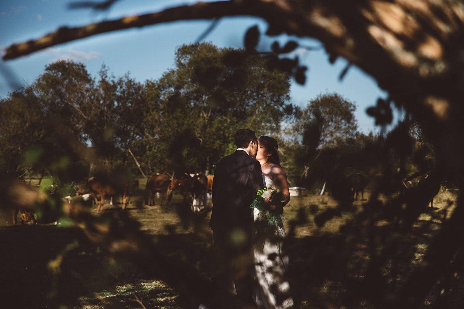 day-after-cheval-photographe-mariage-castille-alma-bordeaux-lacanau (29)