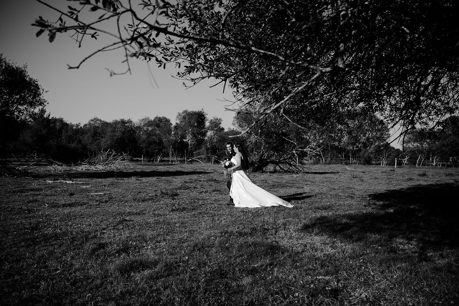 day-after-cheval-photographe-mariage-castille-alma-bordeaux-lacanau (37)