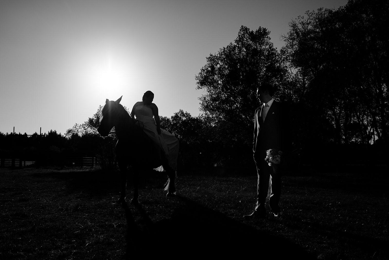 day-after-cheval-photographe-mariage-castille-alma-bordeaux-lacanau (79)