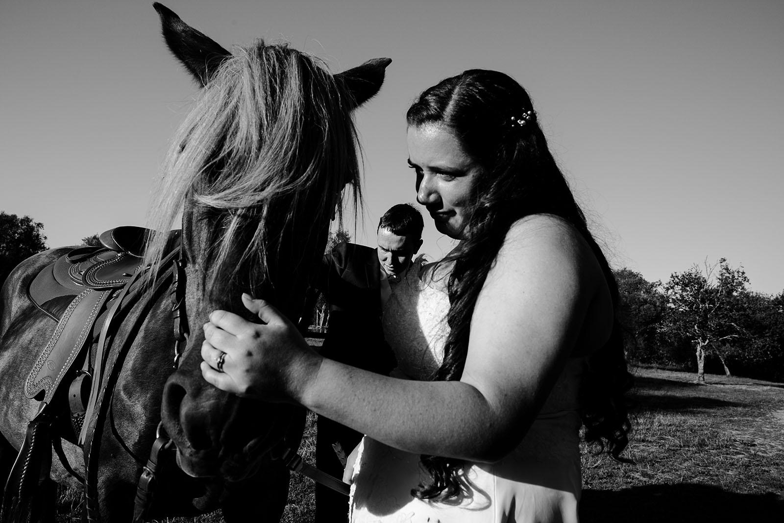 day-after-cheval-photographe-mariage-castille-alma-bordeaux-lacanau (92)