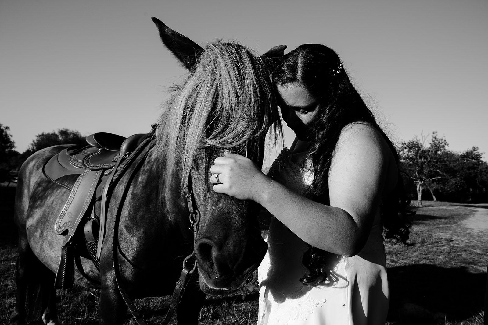 day-after-cheval-photographe-mariage-castille-alma-bordeaux-lacanau (96)