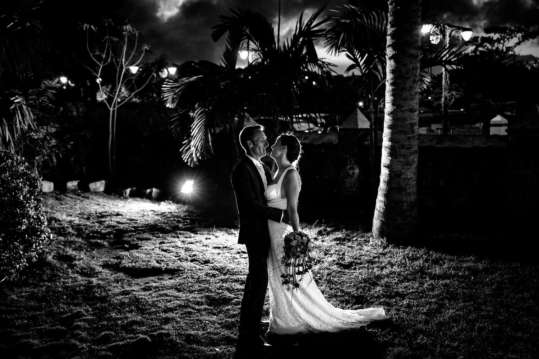 photographe-mariage-stbarth-gustavia-reportage-photo-mariage-castille-alma-photographe-mariage-haut-de-gamme-antilles-destination-wedding-photographer-1