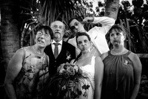 photographe-mariage-stbarth-Gustavia-reportage-photo-mariage-Castille-Alma-photographe-mariage-Haut-de-gamme-Antilles-destination-wedding-photographer-693