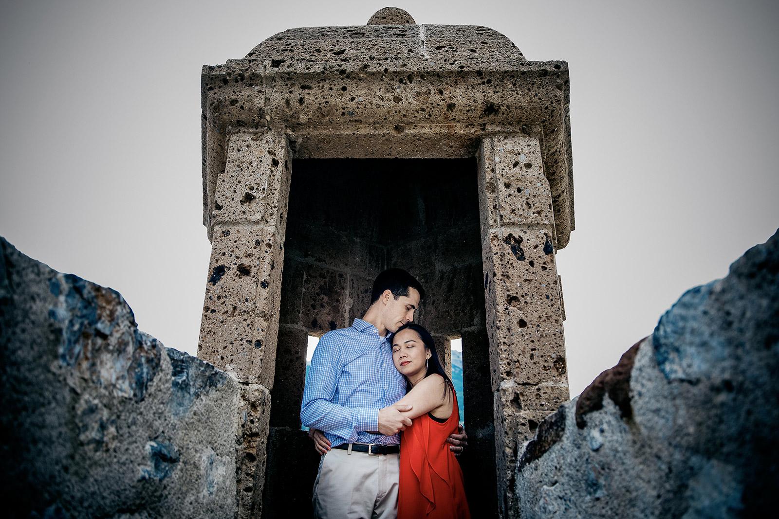 Photographe de mariage Serre Chevalier Briançon