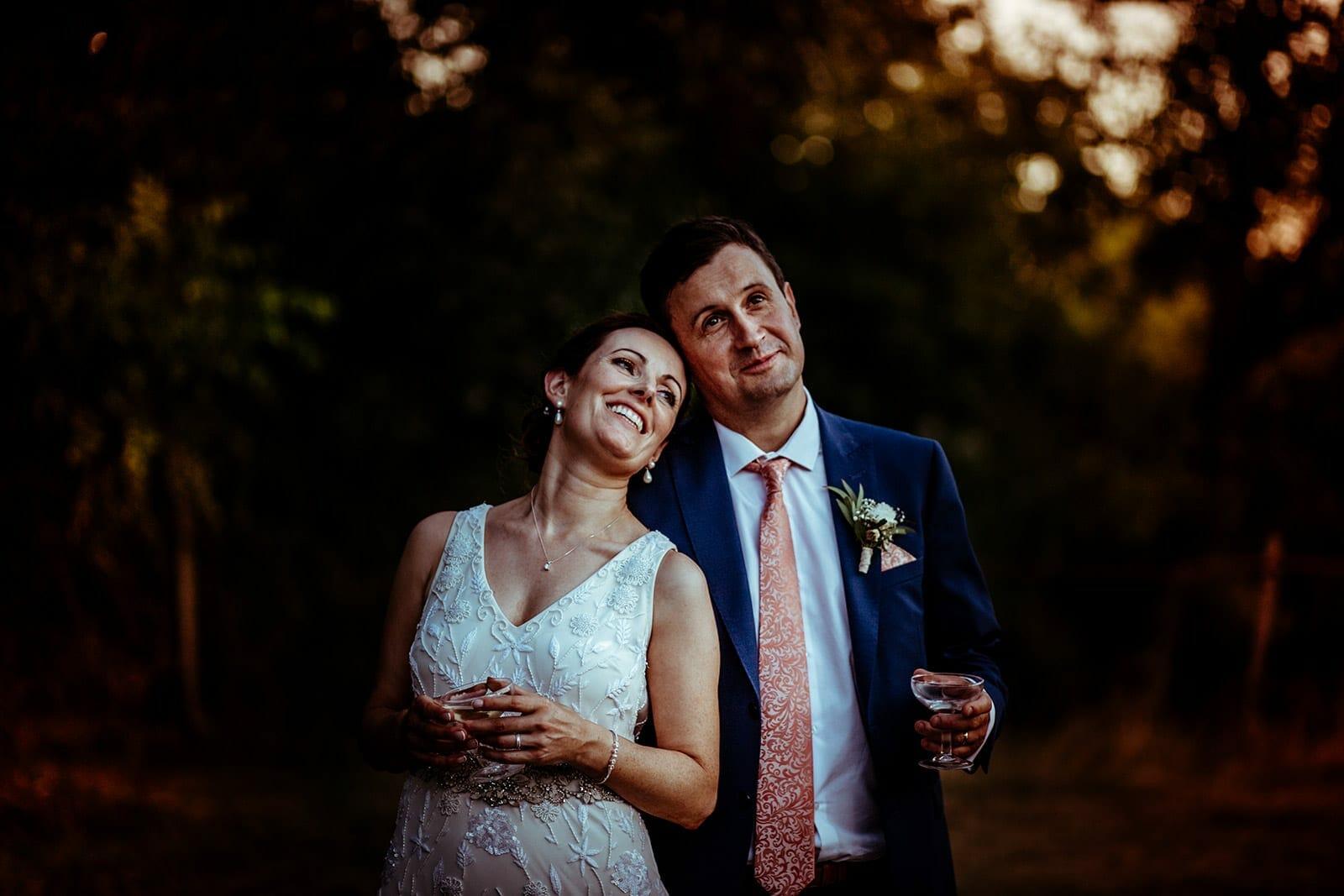 Photographe de mariage au château des Vergers photographe de mariage Lantignié Château des Vergers Irlande