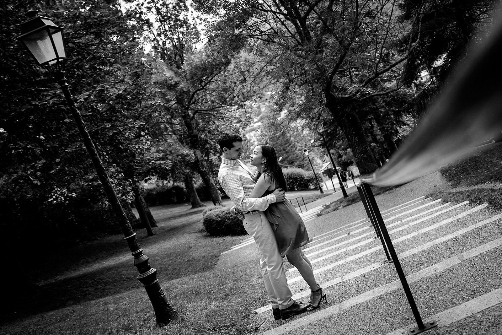 meilleurs avis photographe de mariage Serre Chevalier Briancon Castille ALMA Photographe de mariage Serre Chevalier Briançon