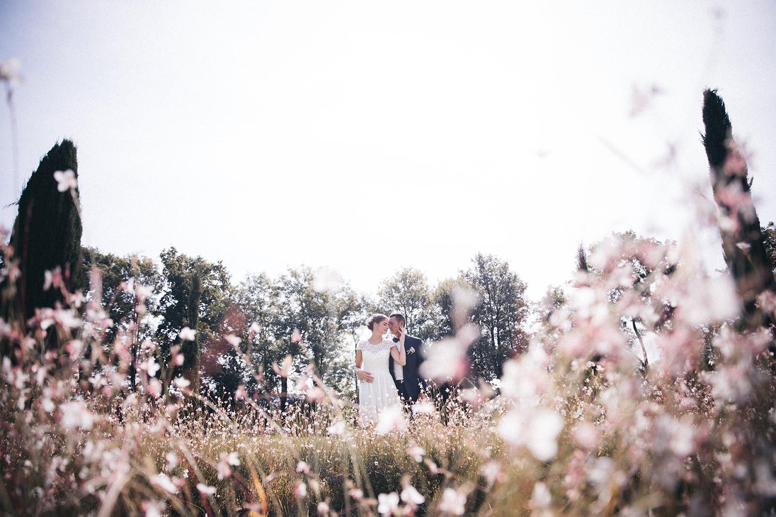 meilleurs avis photographe de mariage Chamalières . Photographe de mariage garden Mozac