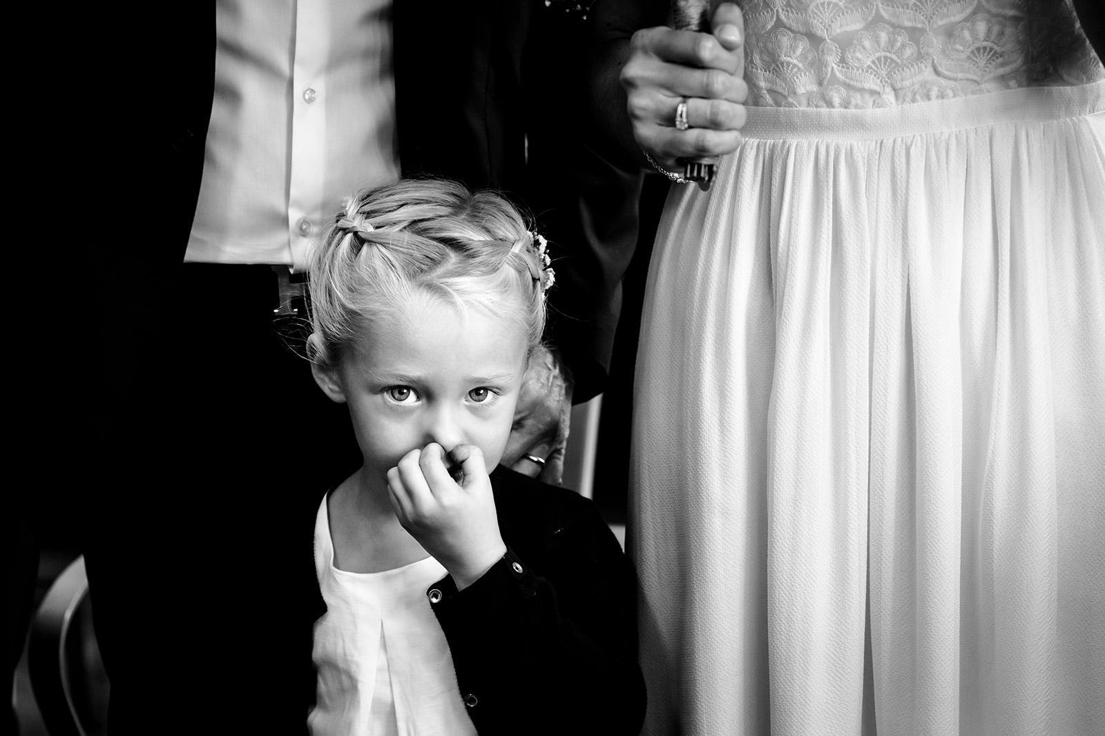 photographe de mariage Chamalières Castille ALMA photographe